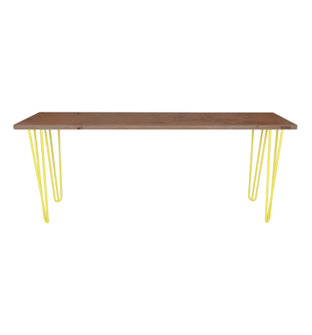 salontafel-andere-meubel